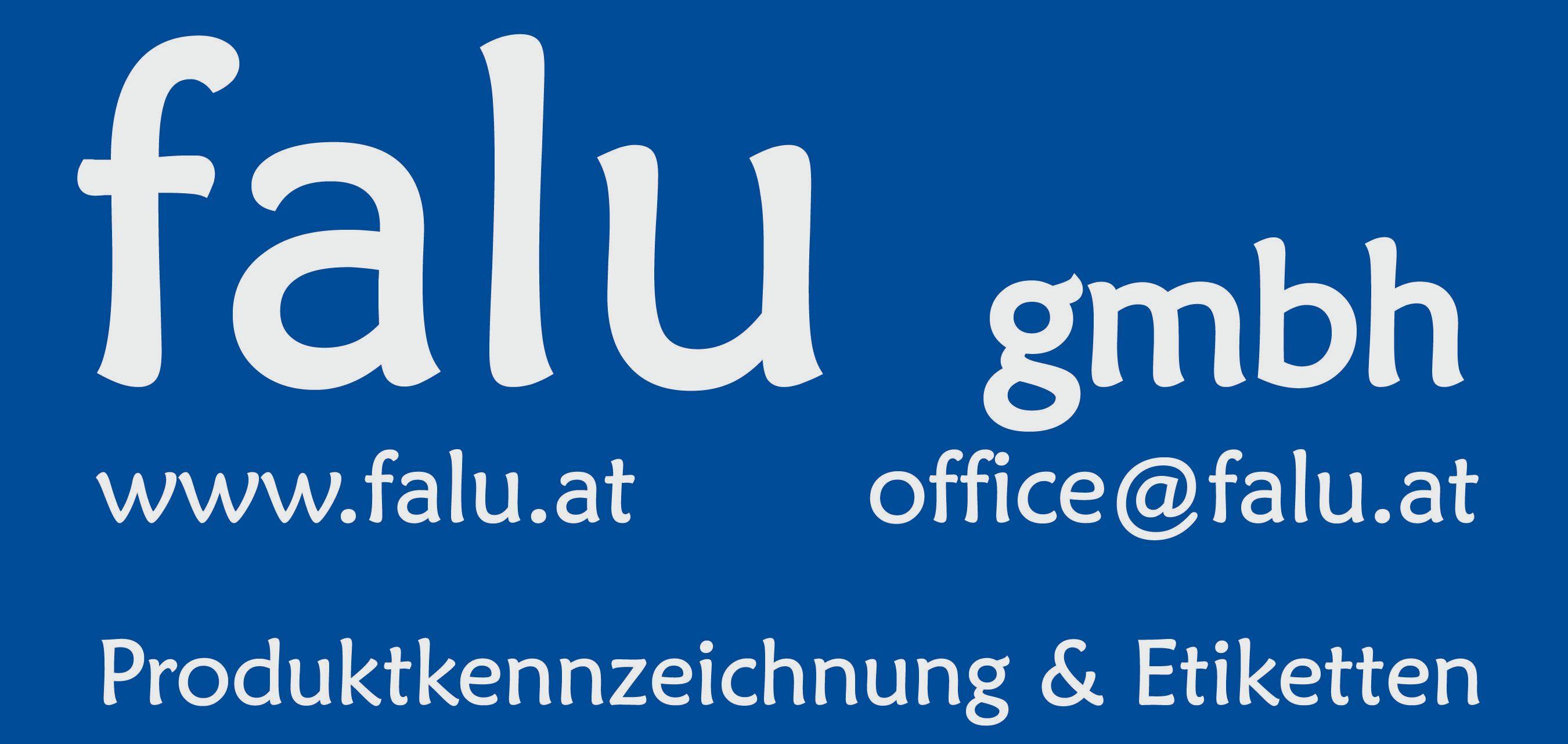 Falu_Logo_bearbeitet