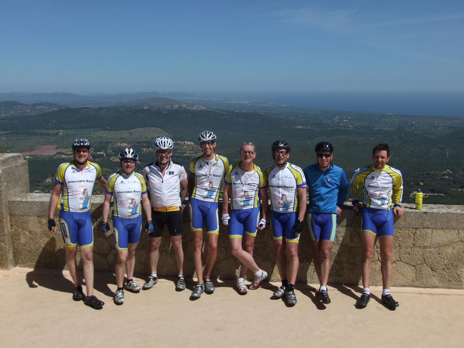 K1600_Sant Salvador 2011