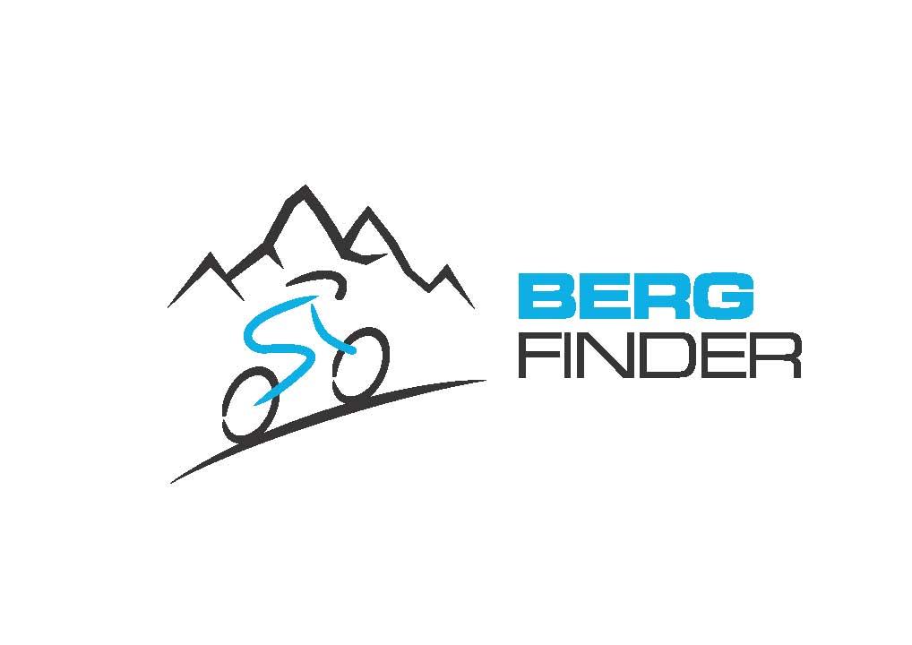 Logo Bergfinder_Entwurf_008