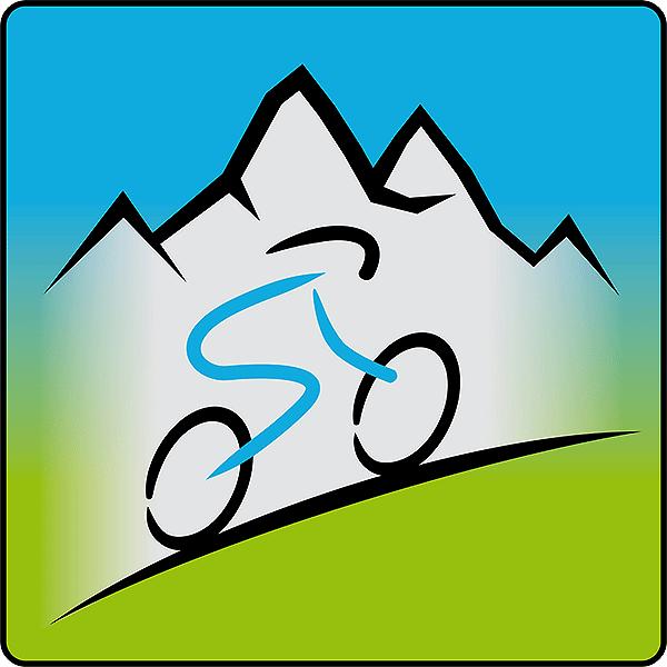 Logo Bergfinder_Entwurf_008_Twitter-FaceBook-oder-FavIcon